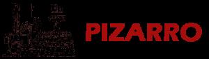 Reformas Pizarro